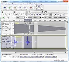 audacity-windows-small