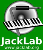 linux_musicproduction_suse_jack_logo