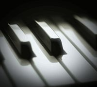 piano-ab