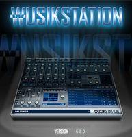 wusikt_logo
