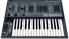 tal-bassline-AB