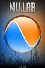 mulab_Logo