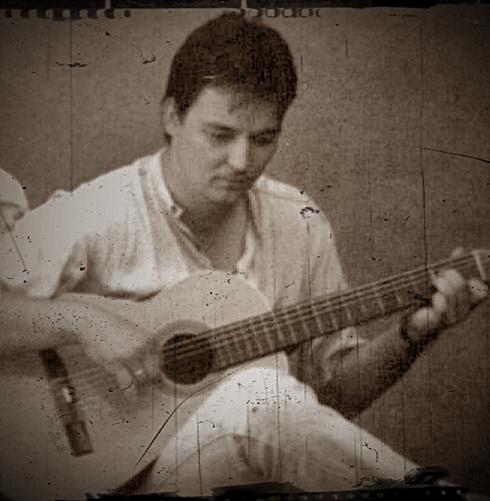 mio-guitara