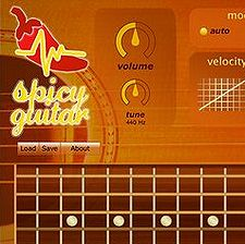 spicy-guitar-AB