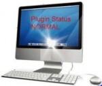 plug_1