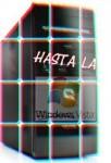 compaq64bitVista