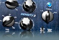 densitymk2