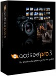 ACDSee PRO 3 Update