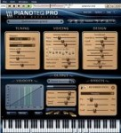 pianoteq-pro-3-5-AB