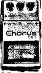 chorus-tretmine