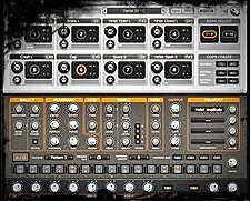 IMAGELine-drumaxx-AB