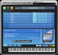 uviWorkstation-Info