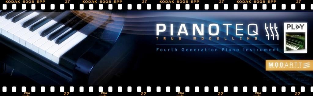 pianoteq-play-header