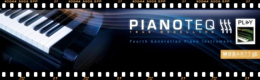 pianoteq-play-header