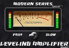 modernAmplifier-AB