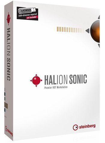 HALionSonic_box_tranp_500x700px