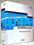Tassman-Boxshot