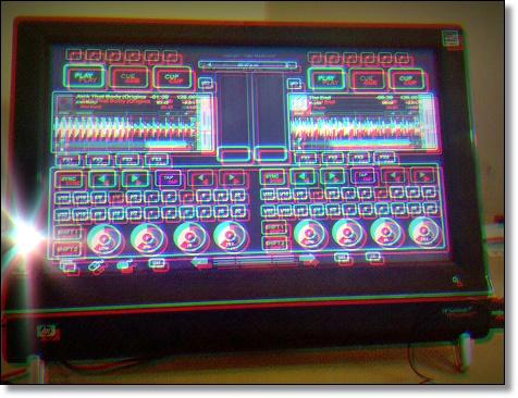 Emulator-HPTS2