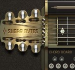guitarist-titel