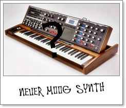moog-minimoog-voyager-xl-synthesizer
