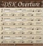 DSK-Overture