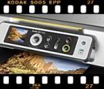 Kodak-ESP-7250-AB