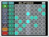 blip1000