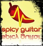 spicy_guitar_AB
