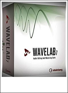 wavelab-7AB