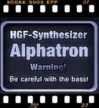 Alphatron-Basic_AB