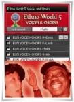 EthnoWold-VoicesAnChoirs-1-AB