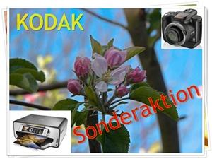 Kodak-Drucker-SA-AB