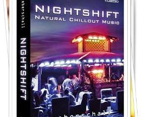 Ueberschall-Nightshift