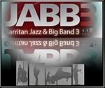 jabb-AB