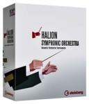 HALion _Symphonic_OrchestrAB