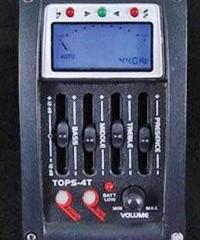 USBAcoustic505-AB
