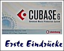 cubase6-2AB