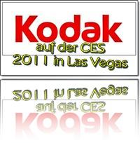 kodakCES2011-AB