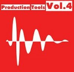 Soundorder-Production-Tools-Vol-4-AB