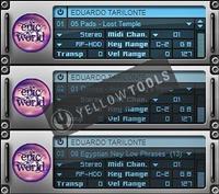 epicworld-AB