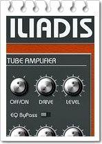 iliadis-iVF-crop