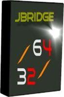 jbridge-logo