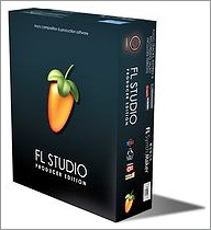 FL-Studio-10_Box_Producer_AB