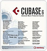Cubase6-update