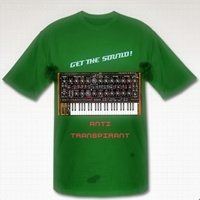 TubeOhm-Anti-transpirant-shirt-AB