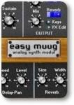 easy-muug-2-AB