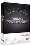 vintage-compressors-AB