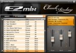 Toontrack EZ-MIX