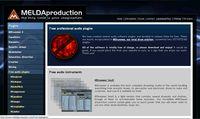 melda-website-AB