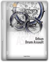 urban_drum_assault_AB